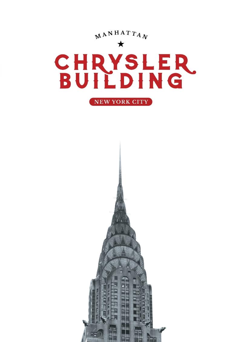 ChryslerBuilding.jpg