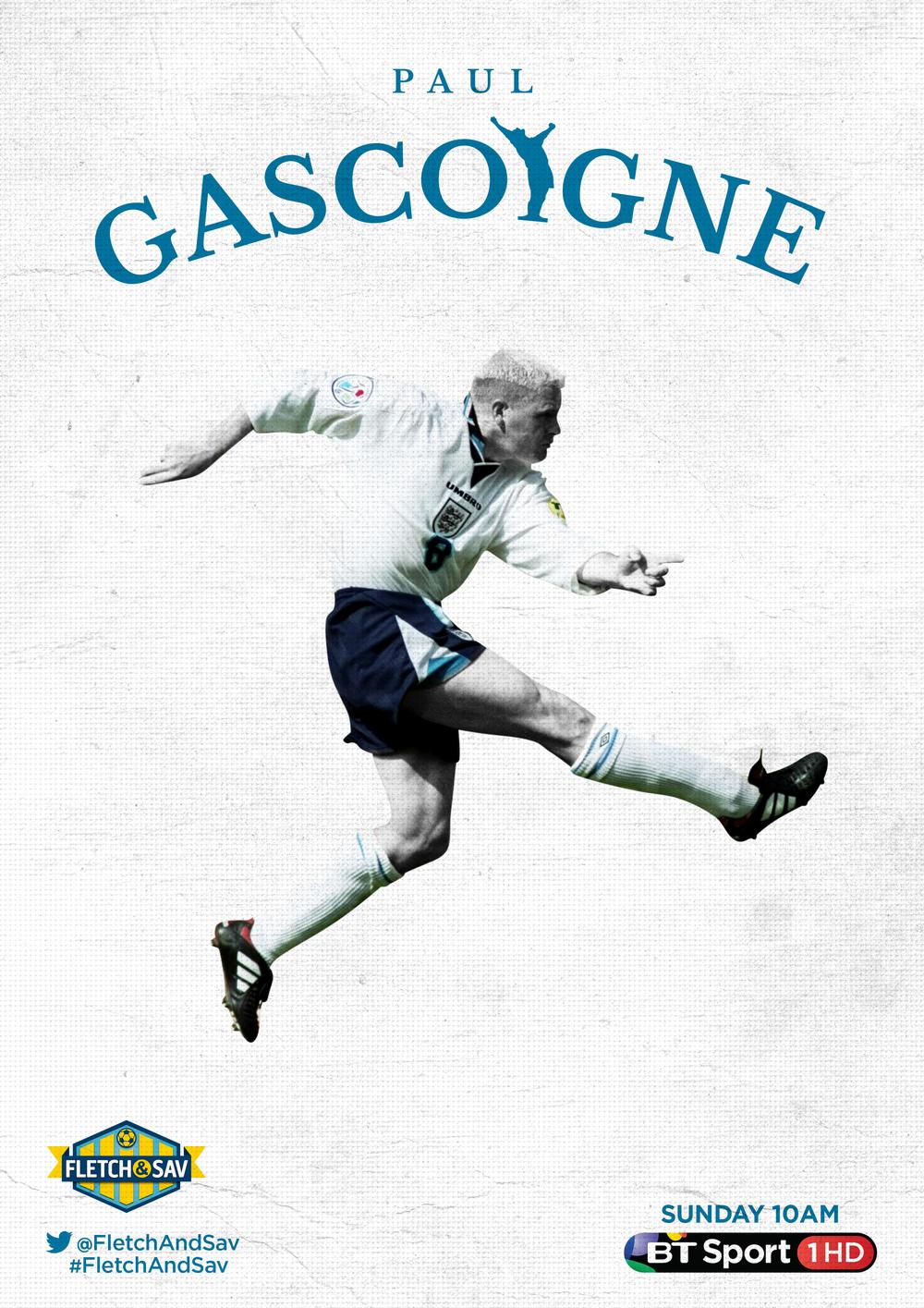 Gascoigne3.jpg