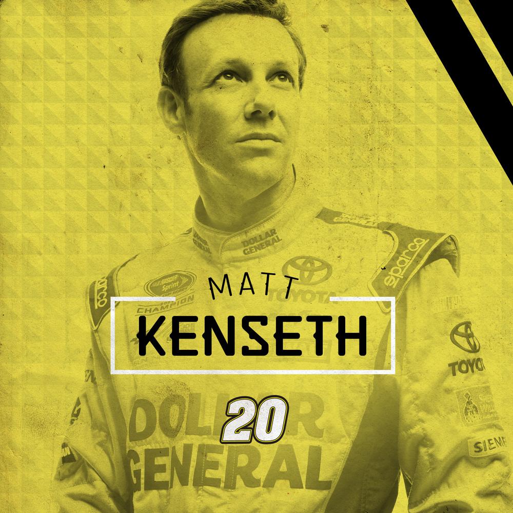 MattKenseth.jpg