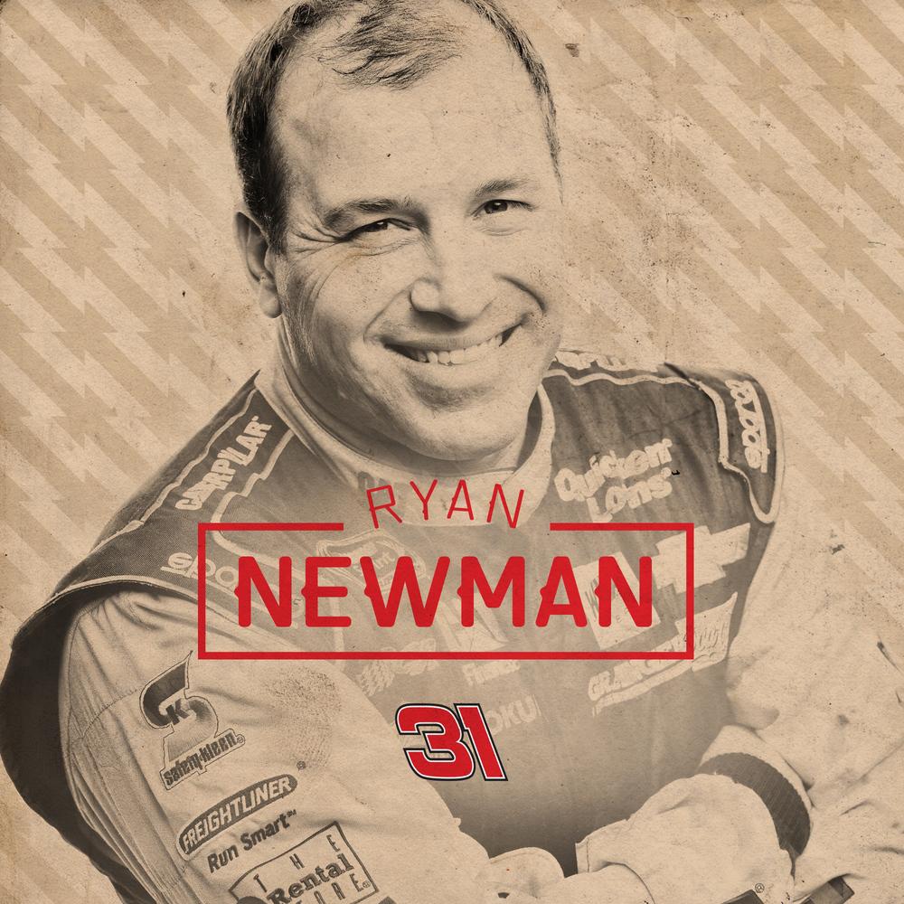 RyanNewman.jpg