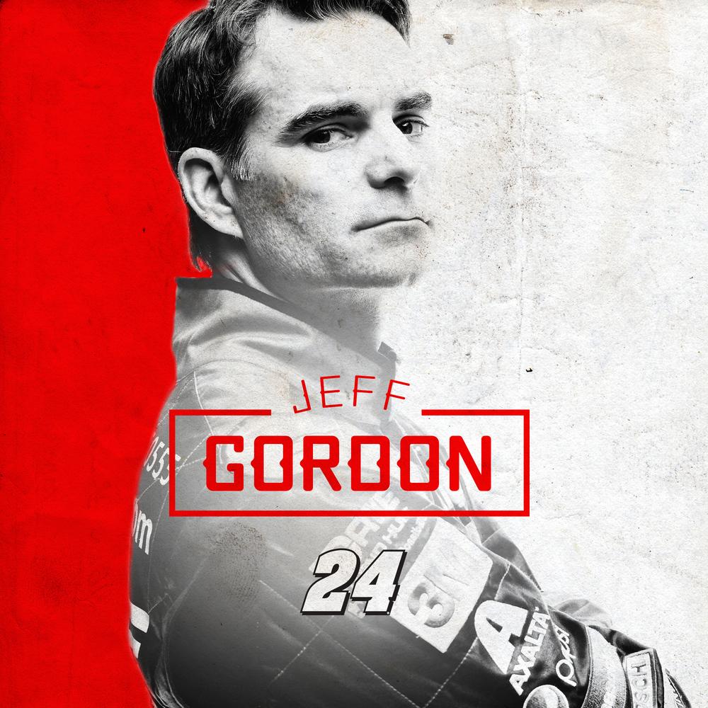 JeffGordon.jpg