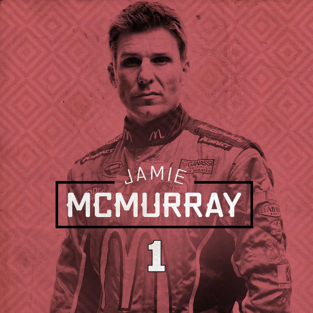 JamieMcMurray.jpg