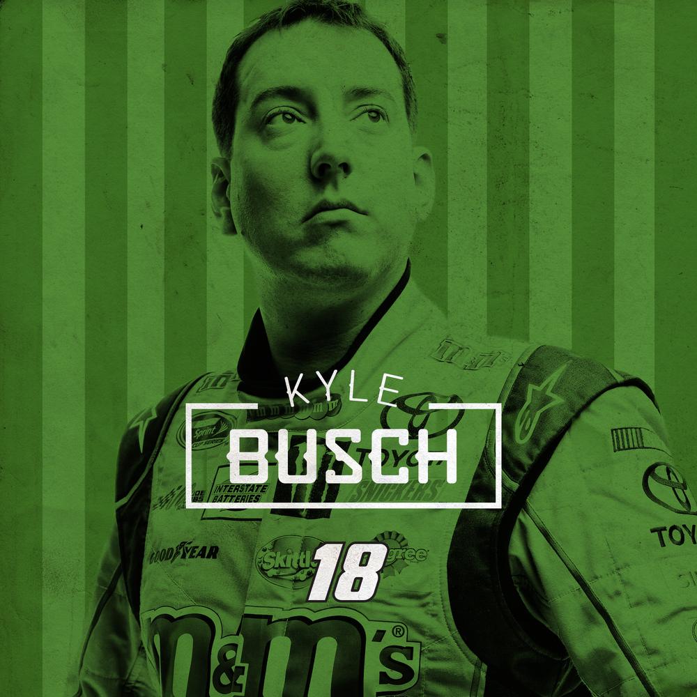 KyleBusch.jpg