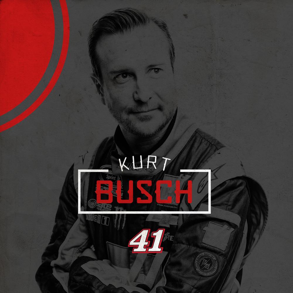KurtBusch.jpg