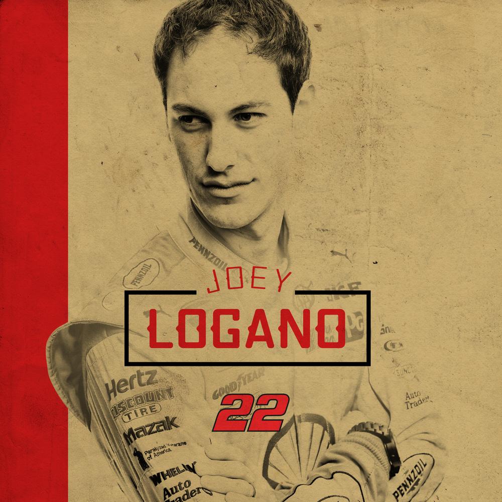 JoeyLogano.jpg
