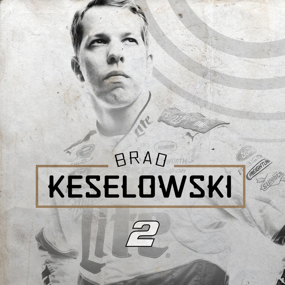 BradKeselowski.jpg