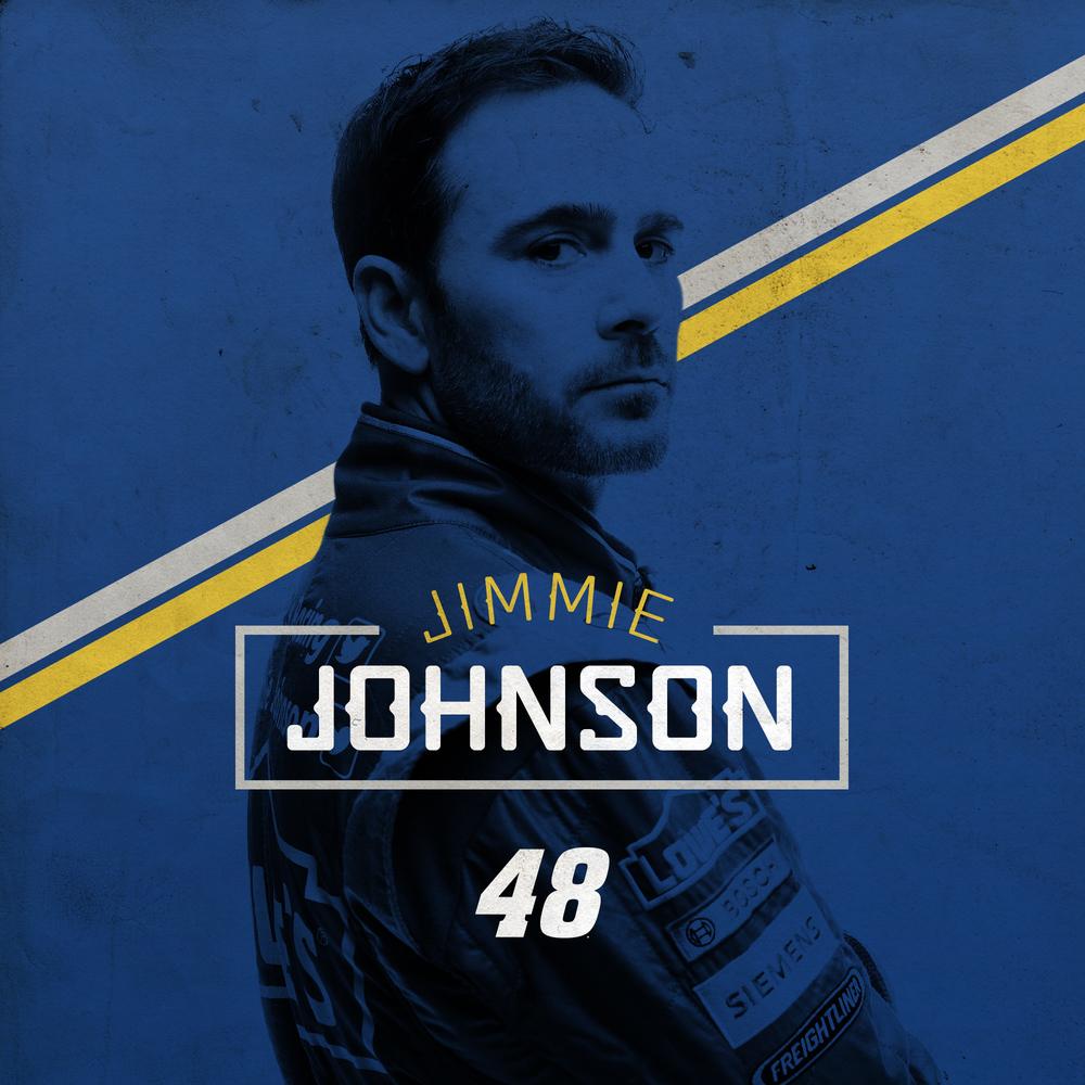 JimmieJohnson.jpg
