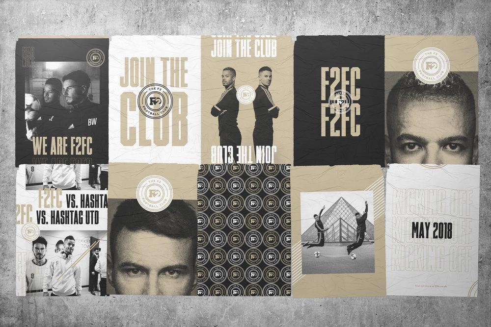 PostersMockup.jpg