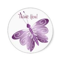 purple_butterfly_thank_you_stickers-r6a8b33f22fdd4bac85ffc318439a5253_v9waf_8byvr_324.jpg