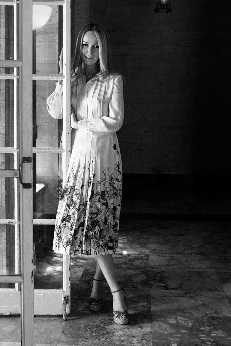 HansNeumann-FridaGiannini-Photography.jpg