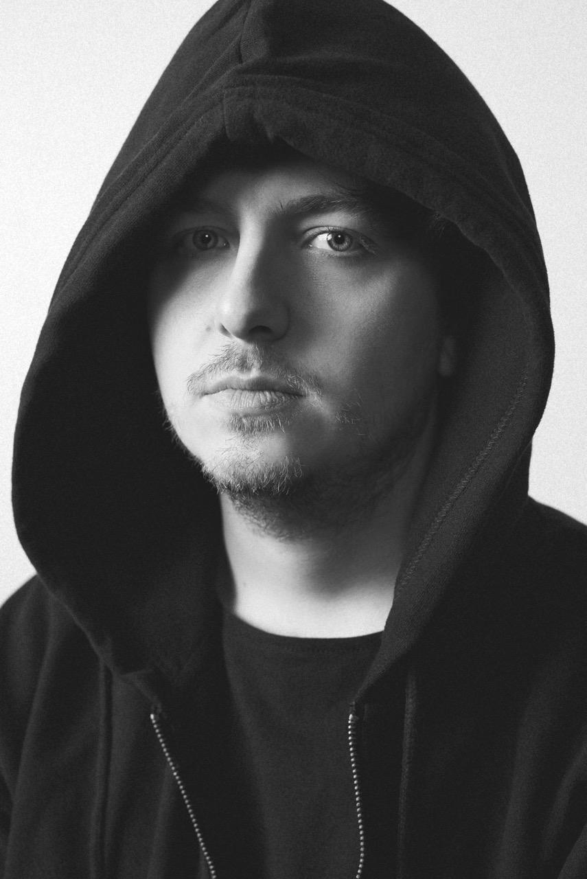 Interview Gerasimos_1_111.jpeg