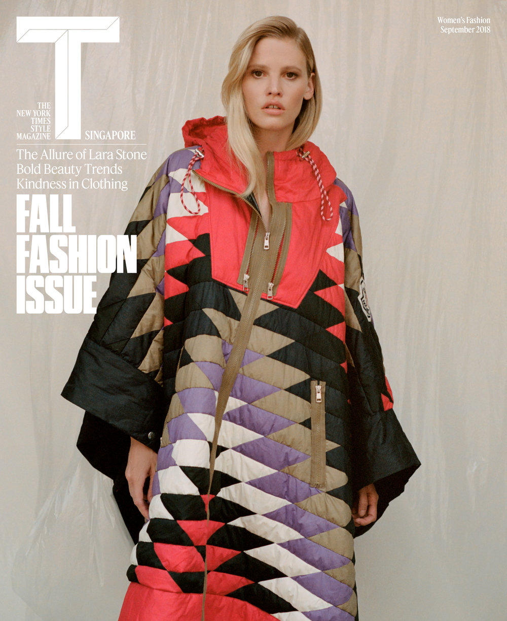 T Cover - Sept Lara Stone1.jpg
