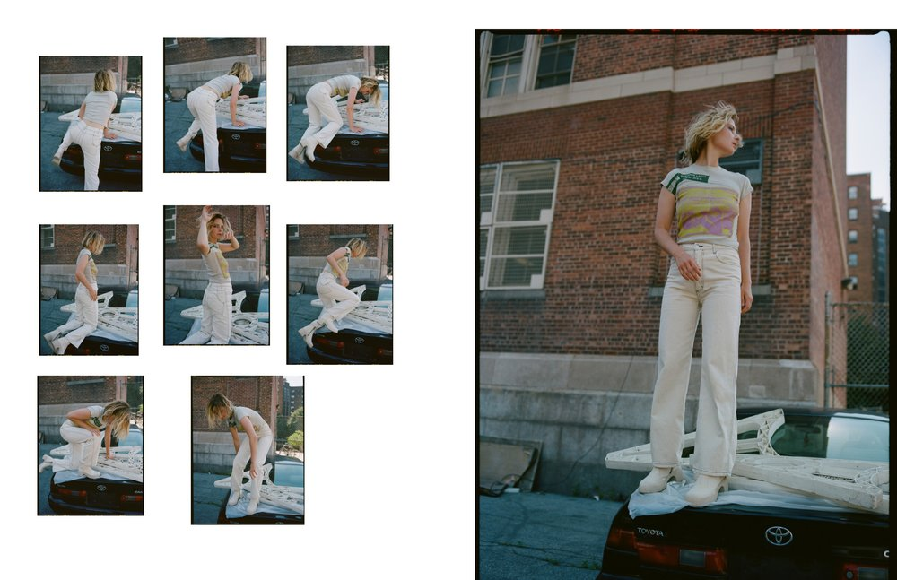 CRASH ECKHAUS 3.jpeg