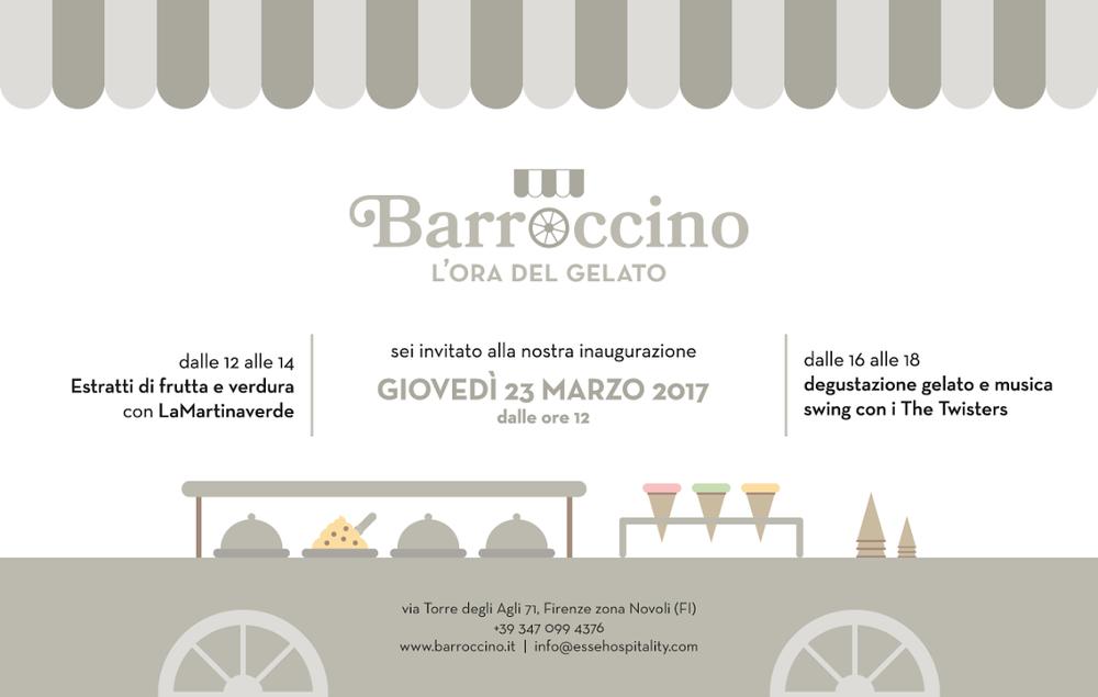 barroccino_invito.png