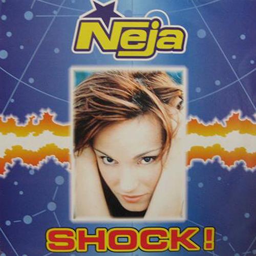 Neja - Shock.jpg