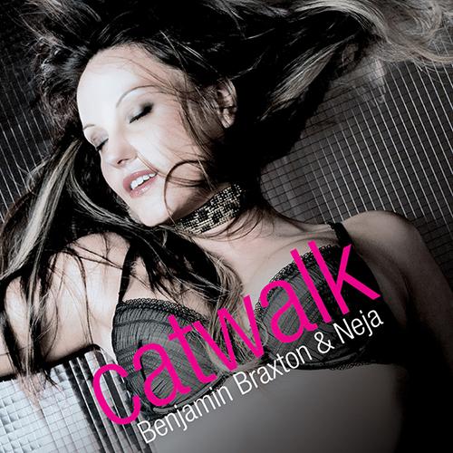 Neja - Catwalk.jpg