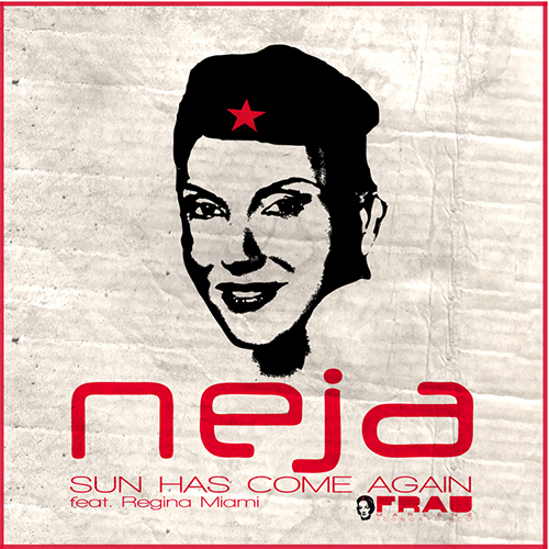 Neja - Sun hus come again.jpg
