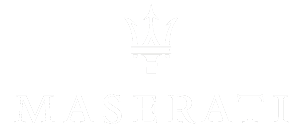 Trofeo_Maserati_Logo.png