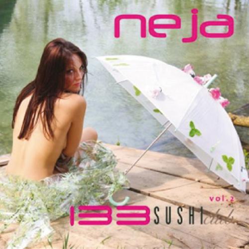 Neja - Sushiclub 2.jpg