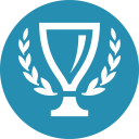 iconmonstr-trophy-13-icon-128.png