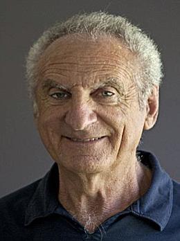 Ivor Metlitzsky
