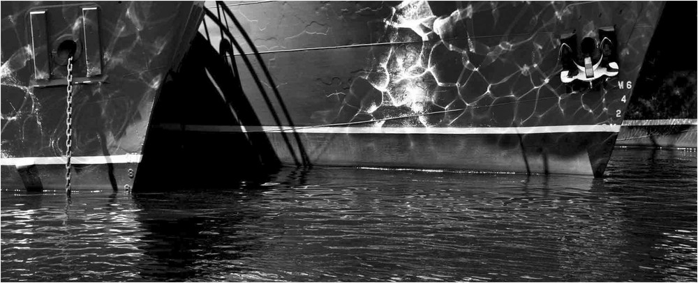 Trawler Images