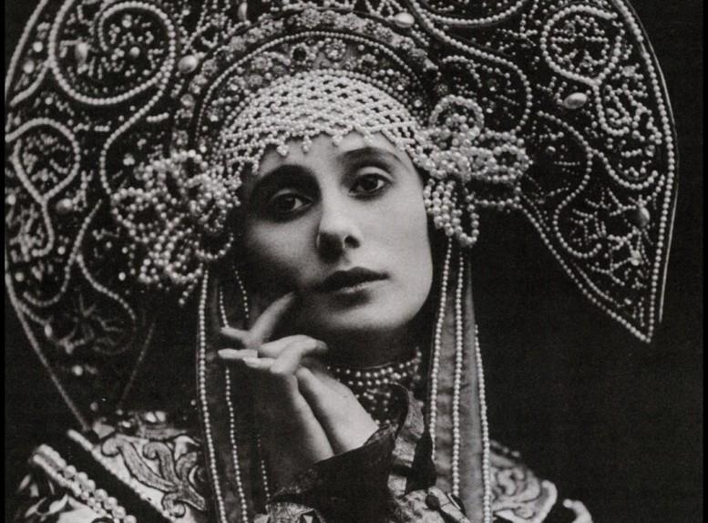AnnaPavlova_RussianCostume_1911_100_ballet_russes_assouline-777x574.jpg