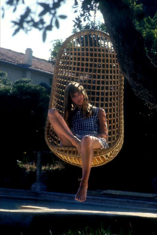 la piscine birkin chair.jpg