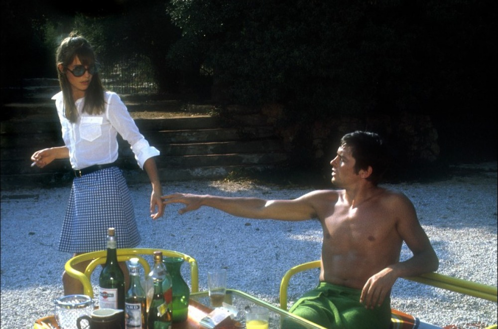 Jane birkin la piscine delon.jpg