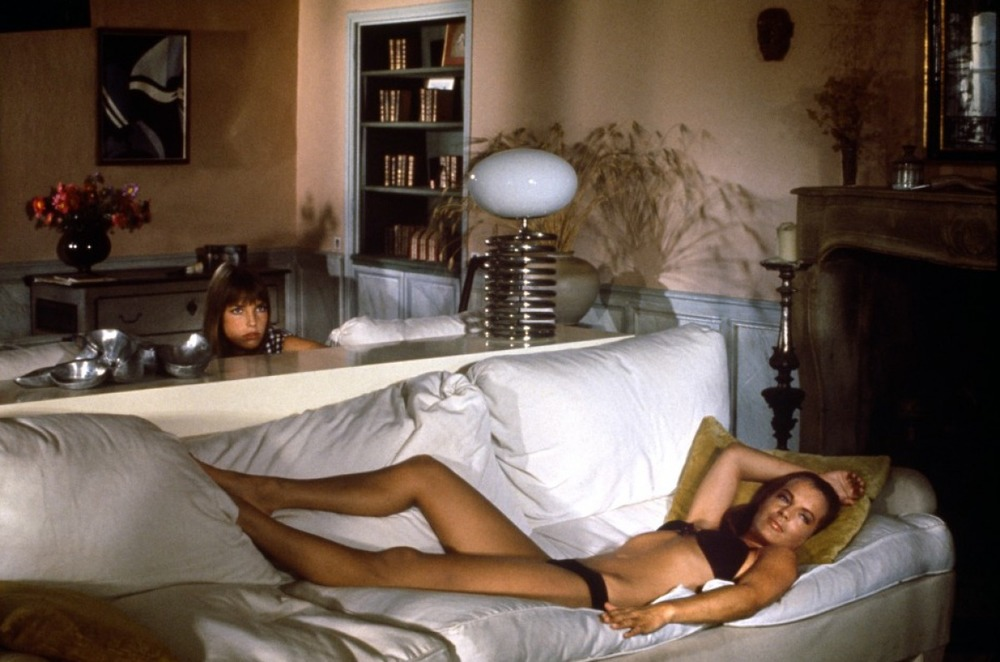 photo-La-Piscine-1969-22.jpg