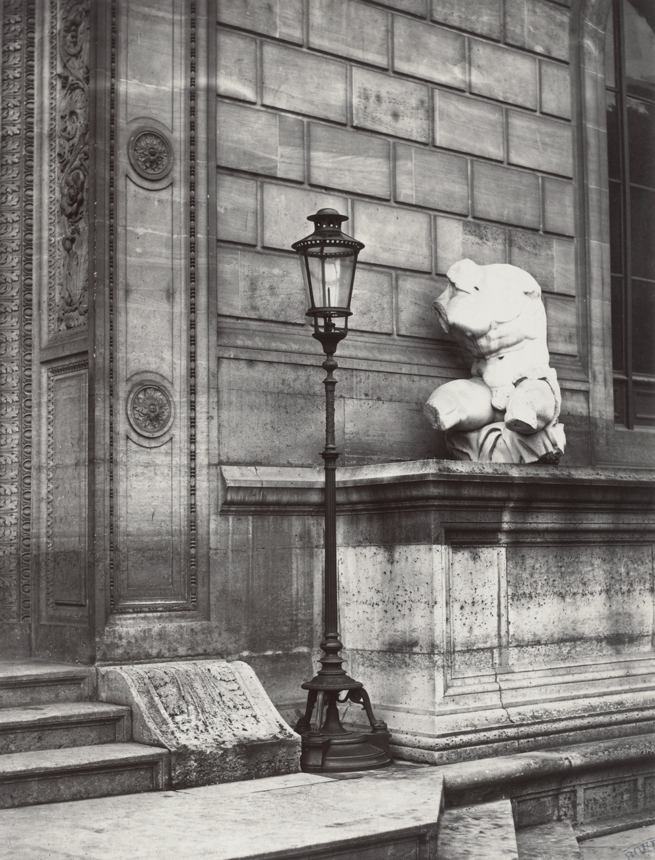 Charles_Marville,_École_des_Beaux-Arts,_entrée_principale,_1878.jpg