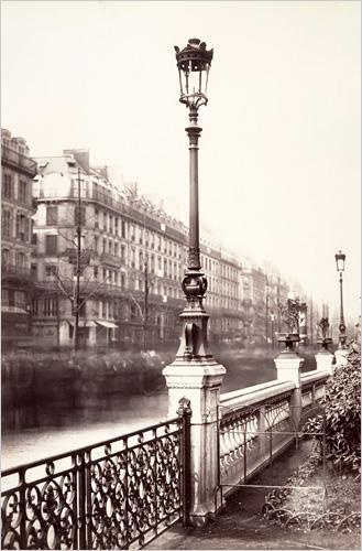 arts-et-metiers-ancien-modele1877-by-charles-marville.jpg