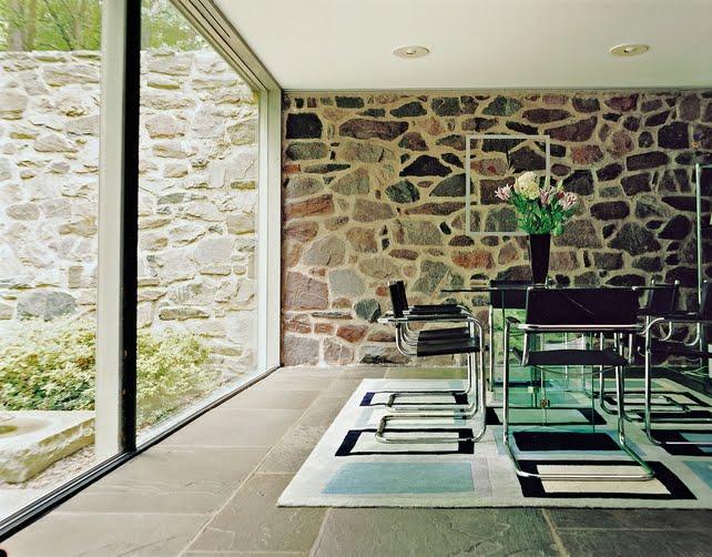 hooper-house-dining-room.jpg