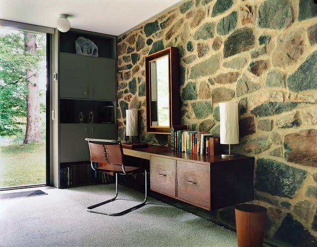 hooper-house-office.jpg