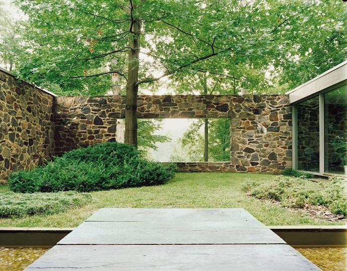 hooper-house-designrulz-4.jpg