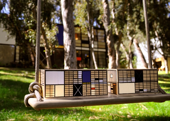eames house block out.jpg
