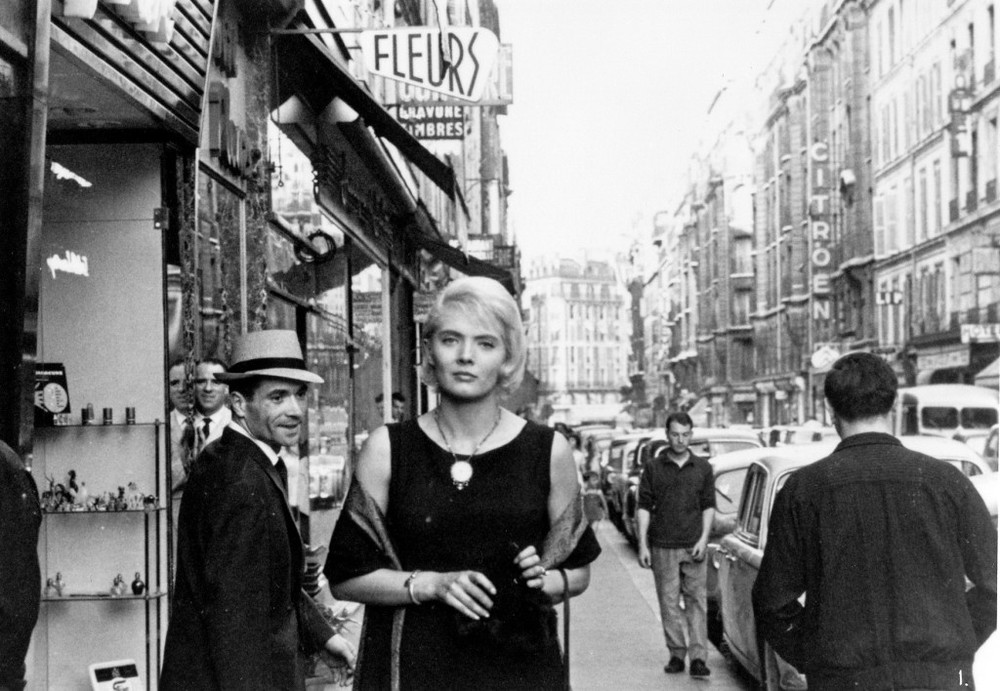 cleofrom5to7.jpg