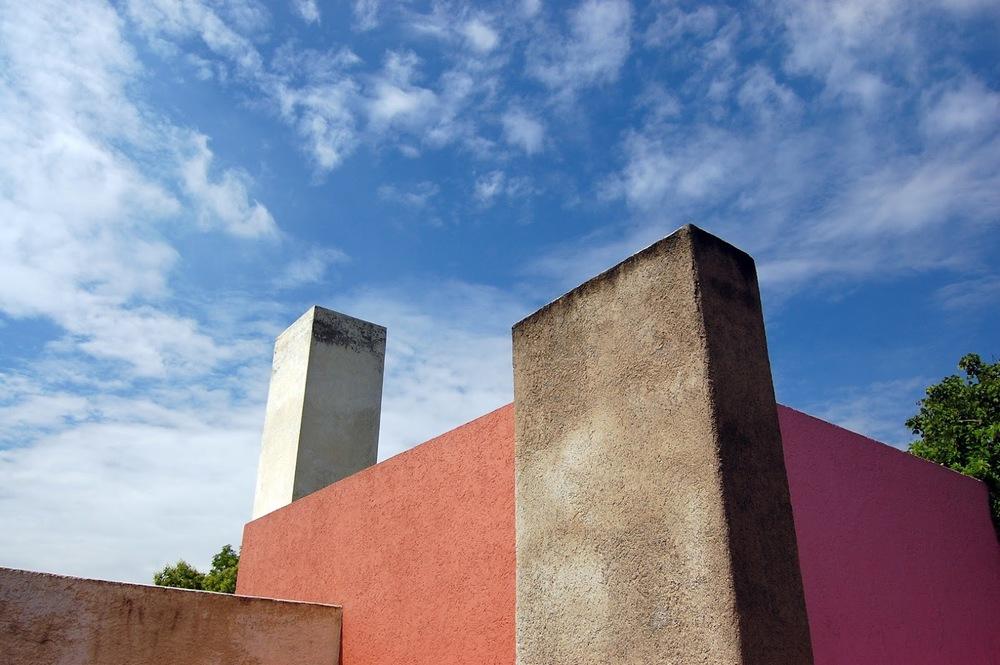 Luis_Barragan-Luis_Barragan_House_and_Studio.jpg
