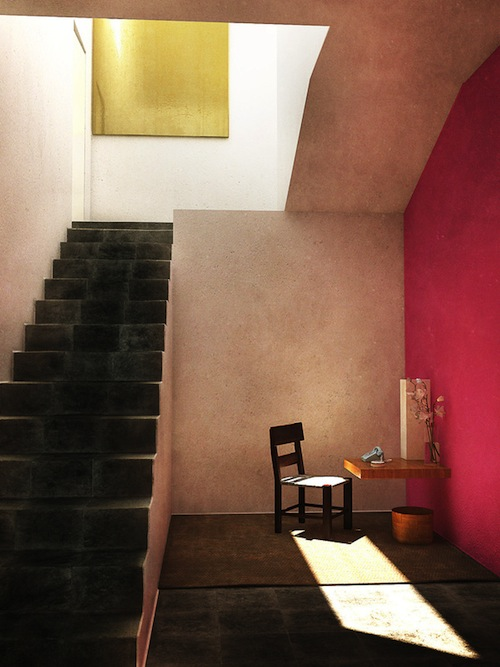 Entry-foyer-Luis-Barragan-House-and-Studio-Mexico-City.jpg