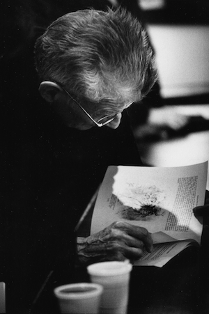 johnminihan_samuel-beckett_riversidestudio_london_1980_4.png