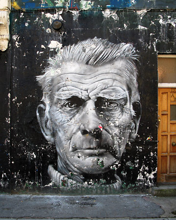 samuel-beckett-grafitti-by-Alex-Martinez-nr-Portobello-Rd.jpg