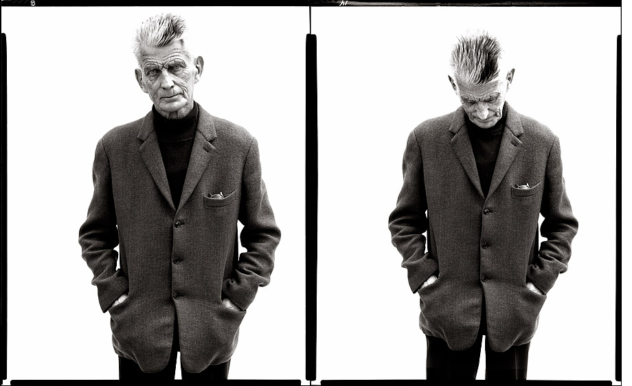 1496_1samuel_beckett__writer__paris__april_13__1979.jpg