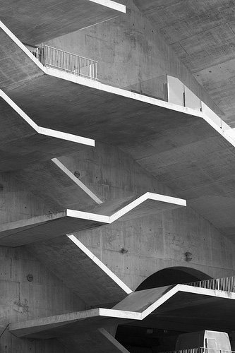 concrete-architecture.jpg