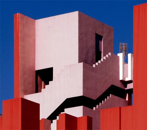 muralla-roja-5.jpg
