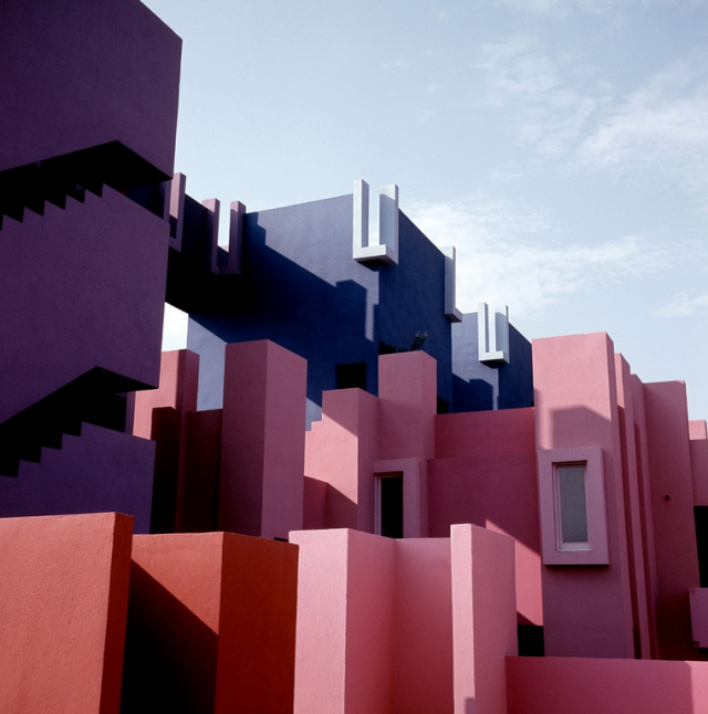 Muralla-Roja-1-640x646.png
