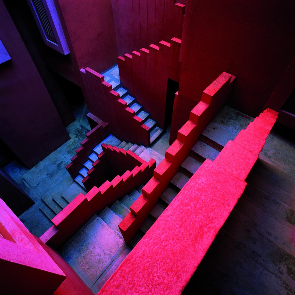 Ricardo_Bofill_Taller_de_Arquitectura_La_Muralla_Roja_Calpe_Spain_(12).jpg