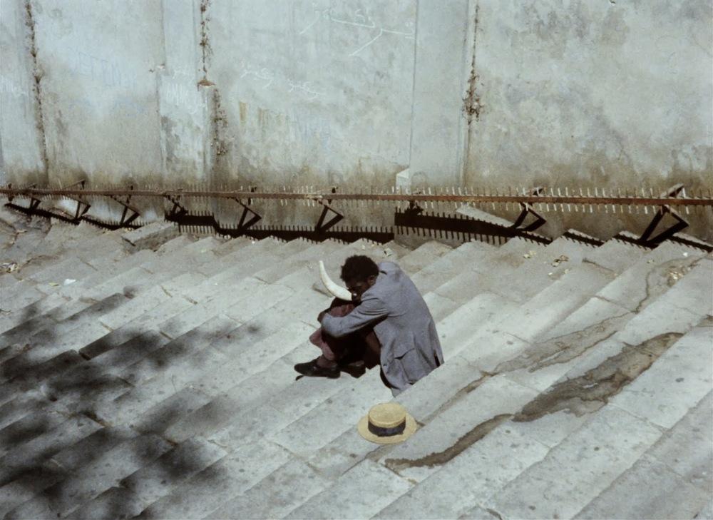 touki_bouki_blu-ray_04large_world_cinema_project_blu-ray_.jpg