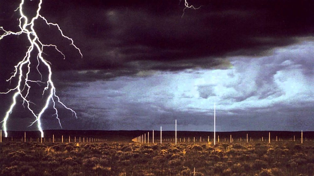 walterlightningfields.jpg