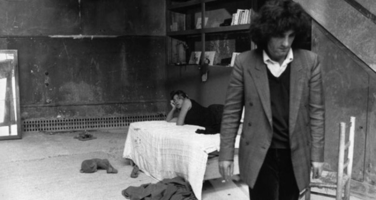 Garrel_Emergency-Kisses_DiMattia-750x400.jpg