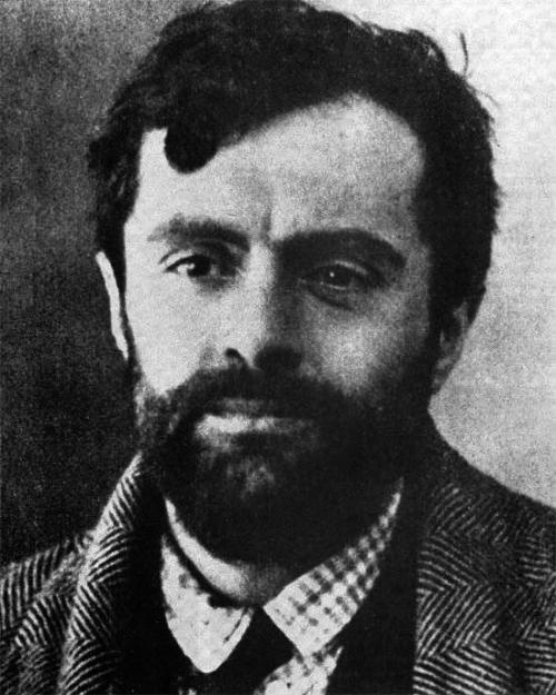 0 Amedeo Modigliani 7.jpg